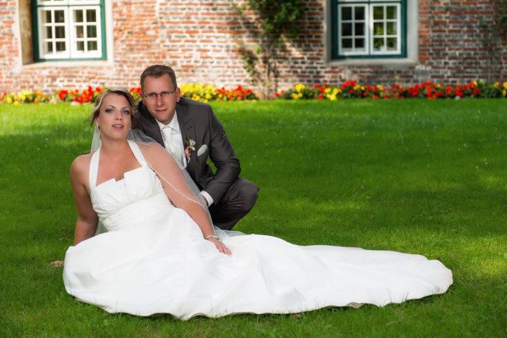 Hochzeit Fotografie In Nordenham Wesermarsch Bremerhaven